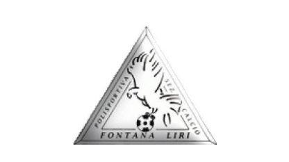 http://www.calcioweb.eu/wp-content/uploads/2013/02/cms_20130107_Fontana-Liri_immagine_oleft.jpg