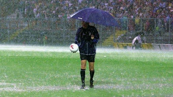 Perugia - Juventus 2000
