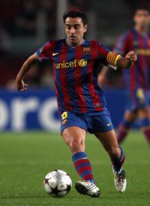 Soccer - UEFA Champions League - Group F - Barcelona v FK Rubin Kazan - Nou Camp