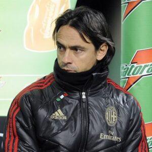 Milan-Cagliari serie A