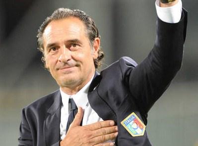 EURO 2012: DA DISASTRO SUDAFRICA A FINALE KIEV, I DUE ANNI DI PRANDELLI/SPECIALE