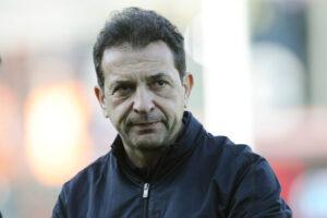 Catania-Milan serie A