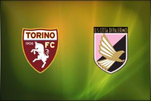 3332_Torino_Palermo