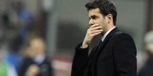 Andrea-Stramaccioni-Inter-Harus-Bangkit-Dari-Kekalahan