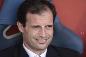 Cagliari+Calcio+v+Roma+Serie+-5II-2vb5_Wl