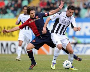 Daniele+Conti+AC+Siena+v+Cagliari+Calcio+Serie+0l4Fb9dRxbSl