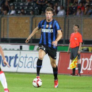 Davide_Santon_-_Inter_Mailand_(3)
