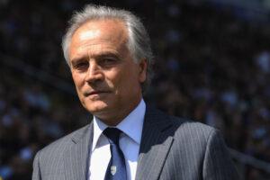 Franco+Colomba+Parma+FC+v+Citta+di+Palermo+w8VwSwfr6jYl