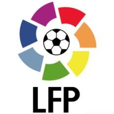 Liga_Spagnola