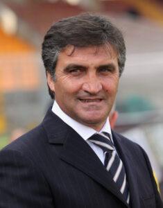 Luigi+De+Canio+Lecce+v+Brescia+Calcio+Serie+YHw9Oht7lKFl