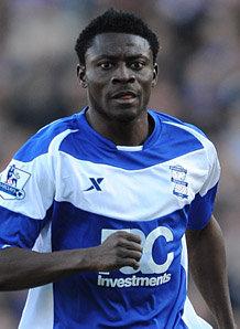 Obafemi-Martins-Birmingham-City-Premier-Leagu_2562349