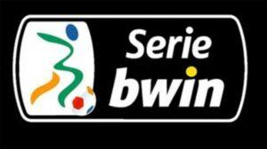 SerieBwin21