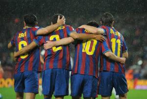 Xavi+Hernendez+Barcelona+v+Tenerife+La+Liga+eFDC34wB7oax