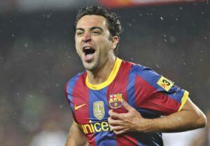 Xavi-Hernandez-FCB