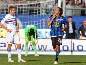 atalanta-sampdoria-6a-giornata_2759124_550x413