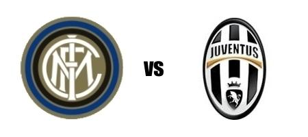 L'Inter e la vergogna
