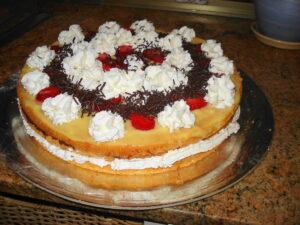 torta_strati