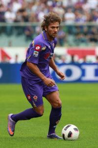 Alessio+Cerci+ACF+Fiorentina+v+Parma+FC+Serie+DbsO2jM_oexl
