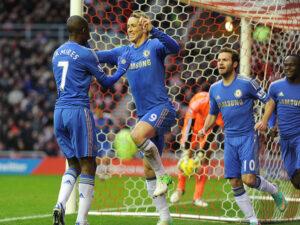 Fernando-Torres-Sunderland-Chelsea-Premier-Le_2871813