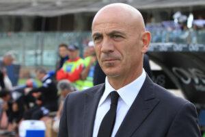 Giuseppe+Sannino+Cagliari+Calcio+v+AC+Siena+L1g_1pbKBZ8l