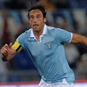 Lazio-Milan serie A
