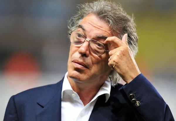 Moratti2012