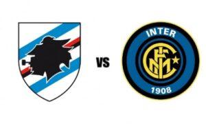 Sampdoria-Inter-495x297