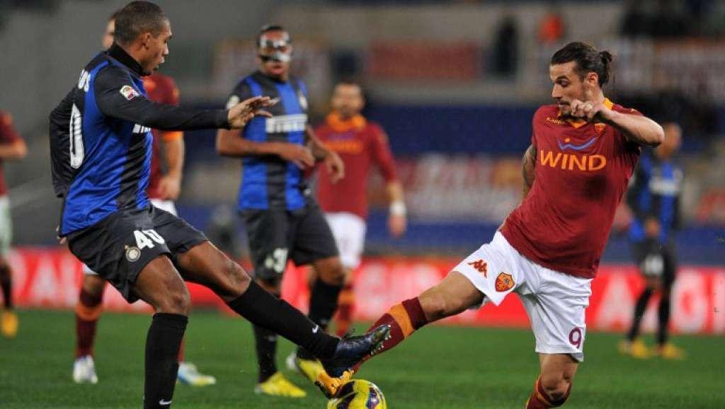 img1024-700_dettaglio2_Roma-Inter-1