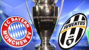 img1024-700_dettaglio2_big_Juventus-Bayern