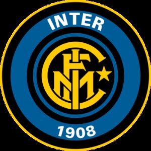 inter1-300x300