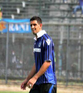 jefferson-latina-calcio
