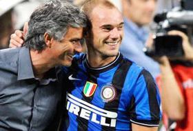 mourinho-sneijder19