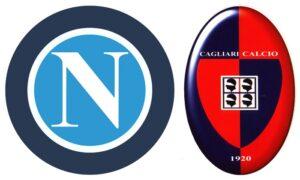 napoli_cagliari_1300361212