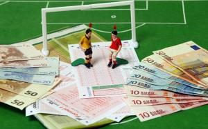 German Football's Reputation Under Scrutiny