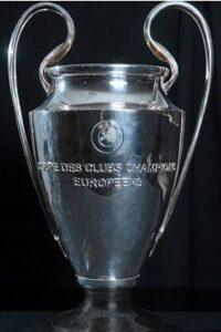 sport-nutrizione-champions-league-2012-2013