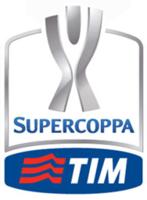 147px-Supercoppa_Italiana_logo