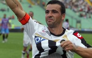 """Inter, senti Di Natale: """"Sanchez colpo scudetto. Juve favori"""