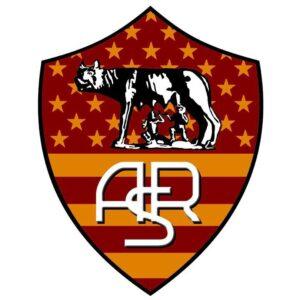 AS-Roma-USA
