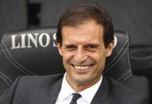 Udinese Calcio v AC Milan - Serie A