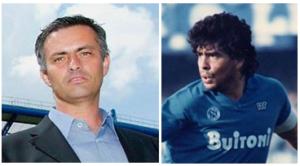Allenatore_Napoli_Mourinho_Maradona
