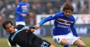 Cristian-Ledesma-Andrea-Poli-Lazio-Samp_2877197