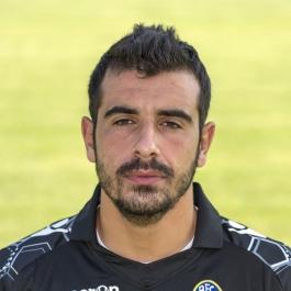 Il Bologna potrebbe chiedere alla Roma di rinnovare il prestito di Gianluca Curci. L'estremo difensore ha avuto una stagione di alti e bassi, ... - Curci