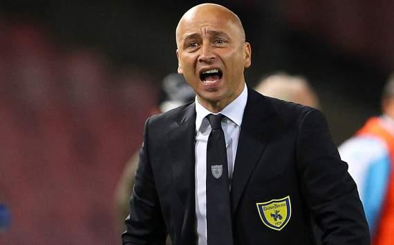 Eugenio-Corini-allenatore-del-Chievo_