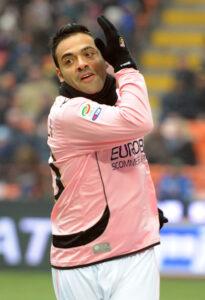 Fabrizio+Miccoli+FC+Internazionale+Milano+Z-vP9NkkgvLl