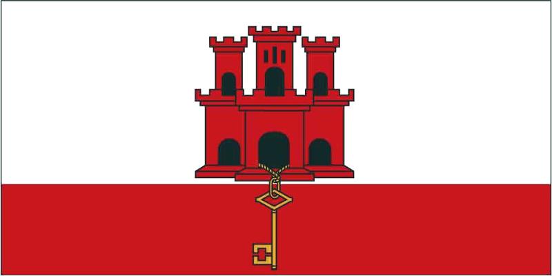 Gibraltar_flag_large
