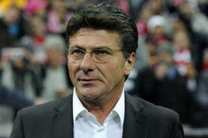 Bayern Monaco-Napoli Champions League