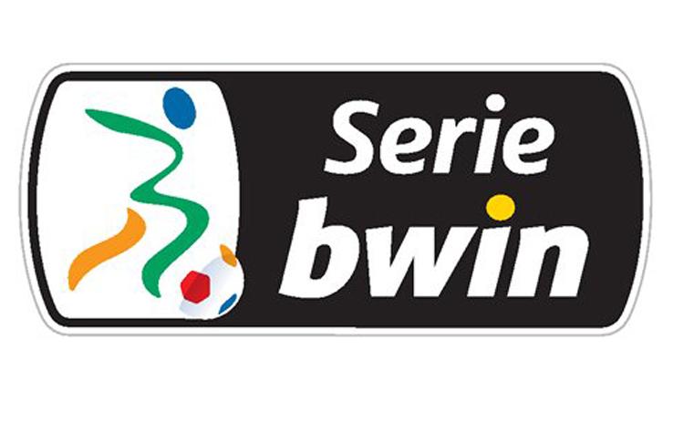 Serie B Tabelle