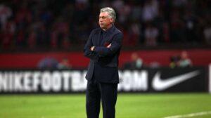 ancelotti-nie-avoir-parle-a-ses-joueurs-sur-son-avenir_105330