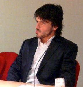 gennaro_gattuso