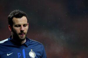Inter - Bologna